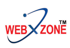 Webxzone Software House